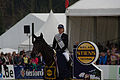 13-04-21-Horses-and-Dreams-Siegerehrung-DKB-Riders-Tour (10 von 46).jpg