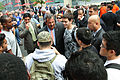 13-09-03 Governor Christie Speaks at NJIT (Batch Eedited) (167) (9688064336).jpg