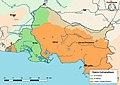 13-Régions hydro.jpg