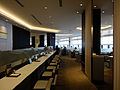 130630 ANA Lounge of Osaka International Airport01s3.jpg