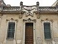 134 Vil·la Cristina, Passeig 19 (la Garriga).JPG
