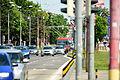 14-05-06-obus-bratislava-RalfR-24.jpg