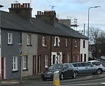 14-20 Salthouse Road, Barrow-in-Furness.jpg