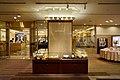 140721 RIHGA Royal Hotel Kokura Kitakyushu Japan02s3.jpg