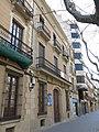 140 Casa Parés, rambla de Nostra Senyora 21 (Vilafranca del Penedès).jpg