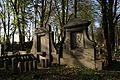 1482viki Cmentarz żydowski przy ul. Lotniczej. Foto Barbara Maliszewska.jpg