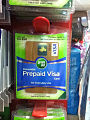 14 06 18 Green Dot card in a CVS Larchmont NY version 1.jpg