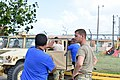 14th Combat Support Hospital Provides Aid to Puerto Rico (3885191).jpeg
