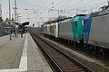15-03-15-Angermünde-RalfR-DSCF2914-52.jpg