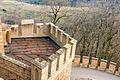 15-12-12-Burg Hohenzollern-N3S 2851.jpg