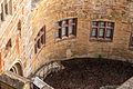 15-12-12-Burg Hohenzollern-N3S 2854.jpg