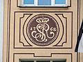 150913 16 Rynek Kościuszki in Białystok - 12.jpg
