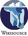 150px-Wikisource vignette.jpg