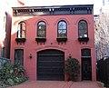 151 Willow Street Brooklyn Heights.jpg