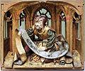 1520 Prophet XY anagoria.JPG