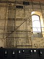 153 Vapor Aymerich, Amat i Jover, quadre elèctric.jpg