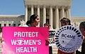 15a.HealthCareReformProtests.SupremeCourt.WDC.27March2012 (6876799616).jpg