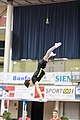 15th Austrian Future Cup 2018-11-23 Alexander Kirchner (Norman Seibert) - 01566.jpg