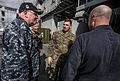 15th MEU Marines train aboard the USS Rushmore (LSD-47) 150125-M-TJ275-188.jpg