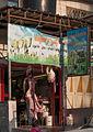 16-03-31-Hebron-Altstadt-RalfR-WAT 5772.jpg