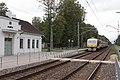 16-08-30-Babīte railway station-RR2 3642.jpg