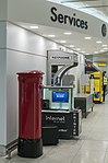 16-11-15-Glasgow Airport-RR2 7010.jpg
