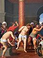 1615 Koenig Geisselung Christi anagoria.JPG
