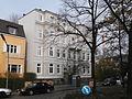 16185 Bei der Johanniskirche 15a.JPG