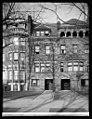 1631 Mass. Ave., (Washington, D.C.), Embassy Dominican Rep. LCCN2016823834.jpg