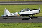 169 - EI-HFB DHC-1 Chipmunk Irish Historic Flight (21347979115).jpg