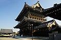 170216 Higashi Honganji Kyoto Japan09n.jpg
