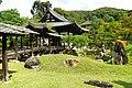 170923 Kodaiji Kyoto Japan08n.jpg