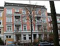 17281 Fettstraße 22.JPG