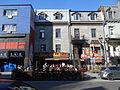1749 rue Saint-Denis - 01.jpg