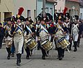 174 - Austerlitz 2015 (24251818831).jpg