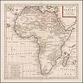 1763 map of Africa by Isaak Tirion.jpg