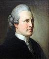 1772 Graff Portrait Georg Ritter von Zimmermann anagoria.JPG