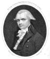 1794 James Lackington.png
