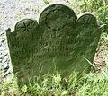 1798 grave John Lowry.jpg