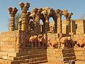 18-Omkareshwar-0019336-SiddhanathaTemple.jpg