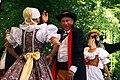 18.8.17 Pisek MFF Friday Evening Czech Groups 10823 (35848615824).jpg
