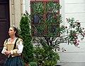 18.8.25 Trebon Campanella Historical Dance Drama 18 (20508662800).jpg