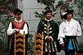 18.8.25 Trebon Campanella Historical Dance Drama 49 (20510324049).jpg