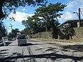 180Santa Maria San Jose del Monte, Bulacan Roads 28.jpg