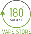 180Smoke Logo.webp