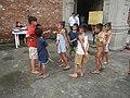 1817San Mateo Rizal Church Aranzazu Landmarks 12.jpg
