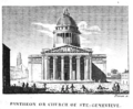 1822 Pantheon Paris.png