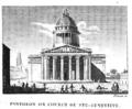 1822 Pantheon Paris.png