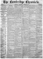 1846 CambridgeChronicle Massachusetts Oct22 CPL.png