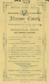 1854 AfternoonConcert Dec13 BostonMusicHall.png